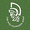 Philosophers Army