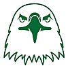 Philly Birds Talk: for Philadelphia Eagles fans