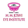 MMJoshi Eye Institute