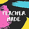 Teacher Made