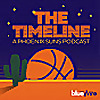 The Timeline: A Phoenix Suns Channel