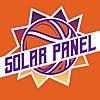 Suns Solar Panel