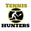 Tennis Hunters