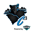 C3 Panthers Podcast