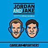 Jordan & Jake