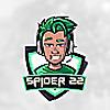 Spider22 Gaming