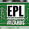 EPL Wizards Podcast