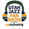 Utah Jazz Fan Show