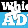 WhichSchoolAdvisor.com | UK Schools