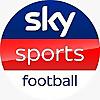 The Sky Sports Football Podcast