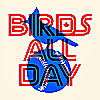 Birds All Day | A show about the Toronto Blue Jays