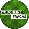 Touchline Fracas | A Premier League Football Podcast