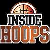 InsideHoops » Utah Jazz Blog