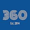 Section 138 | A Toronto Blue Jays podcast