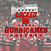 Locked On Hurricanes | Daily Podcast On The Carolina Hurricanes