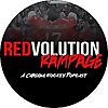 Redvolution Rampage