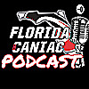 The Florida Caniac Podcast
