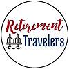 Retirement Travelers