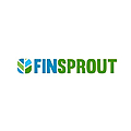 Finsprout.com