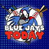 Blue Jays Today