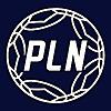 Premier League Nightclub
