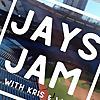 Jays Jam