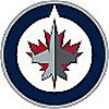 Winnipeg Jets Goals