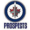 Jets Prospects