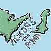 Across the Pond | A Premier League Podcast