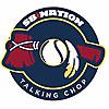 Talking Chop Podcast   for Atlanta Braves fans
