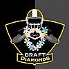 NFL Draft Diamonds