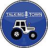 Talking Premier League the Podcast show