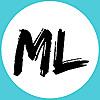 Best Melbourne Blog