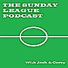 The Sunday League Podcast