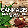 Cannabis Legalization News