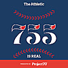 755 Is Real   A show about the Atlanta Braves