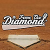 From The Diamond