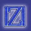 1Z1 Pro Wrestling