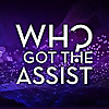 Who Got The Assist? | FPL Podcast