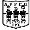 Association Fantasy Football Cast United | FPL Pod