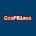 Gospelnus
