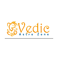 Vedic Astro Zone Community
