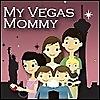 My Vegas Mommy
