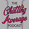 The Chatting Average Podcast
