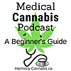 Medical Cannabis Podcast: A Beginner's Guide