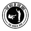 The Art of The Dive | FPL Podcast