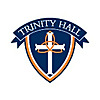 Trinity Collections