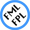 FML FPL | Fantasy Premier League Podcast