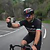 Mendip Cycling Vlogs