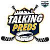 Talking Preds